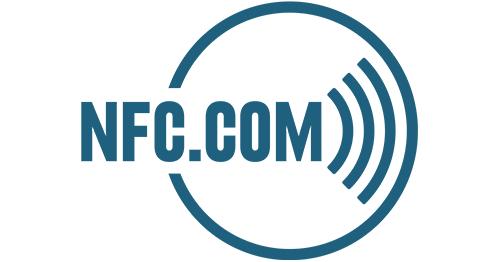 nfc.com Logo